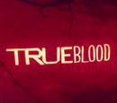 True Blood Wiki