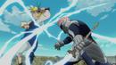 Gilthunder fighting Meliodas.png