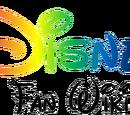 Disney Movie Fan Wiki
