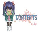 Contents 38.png
