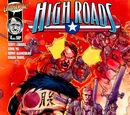High Roads Vol 1 4