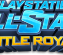 PlayStation All-Stars Battle Royale Characters
