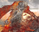 Aegon the Conquerer.png