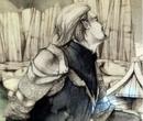 Baelish (founder).png