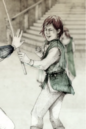 Young Edmure.png