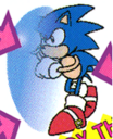 Barrier-Shield-Sonic-The-Fighters.png