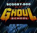 Scooby Doo: Szkoła upiorów