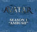 Ambush (Avatar)