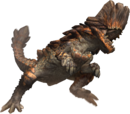 3rdGen-Barroth Render 002.png