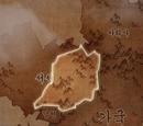 Seo Seo