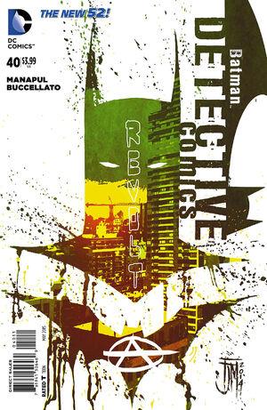 Tag 23 en Psicomics 300px-Detective_Comics_Vol_2_40
