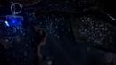 Blue Freya1.png
