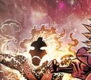 Starbolt II (Earth-616)