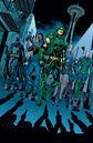 Green Arrow Vol 5 40 Textless.jpg