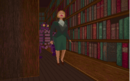 2nd Floor Library 1.png