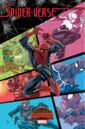 Spider-Verse Vol 2 1 Textless.jpg