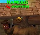 Hawkules