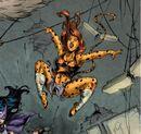 Cheetah Flashpoint 0001.jpg