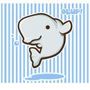 Little Beluga by SquidPig.jpg