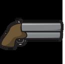 DoubleBarreledShotgun-GTACW-Android.png