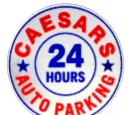 Caesars Auto Parking