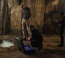 Marvel's Agents of S.H.I.E.L.D. Season 2 9