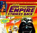 May 1980 Volume Debut