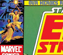The Empire Strikes Back Monthly (UK) Vol 1 149