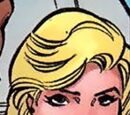 Sharon Carter (Earth-33900)