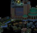 Grand Hotel Atlas