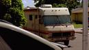 2x04 - Autocaravana.png