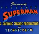 Superman (1941 Cartoons) Episode: Japoteurs