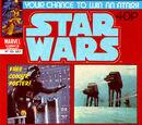 Star Wars Monthly (UK) Vol 1 159