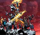 Valiant Comics in the media