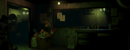 FNaF3 - Office (Alucinación - Phantom Golden Freddy).png