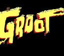 Groot Vol 1