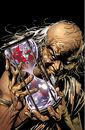 Deadman Vol 3 9 Textless.jpg