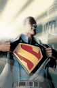 Action Comics Vol 2 9 Textless.png