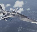 R-101 Delphinus 1
