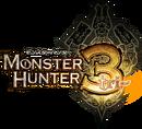 Logo-MH3 JP.png