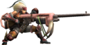 2ndGen-Light Bowgun Equipment Render 003.png