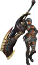 2ndGen-Great Sword Equipment Render 003.png
