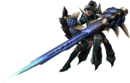 2ndGen-Lance Equipment Render 003.png
