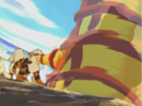 Gary Arcanine Fire Spin.png