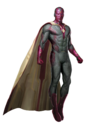 Vision AOU Render.png
