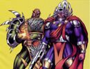 Troyjans from Official Handbook of the Marvel Universe Hulk 2004 Vol 1 1 001.jpg