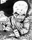 Yuri Topolov (Earth-7711) from Rampaging Hulk Vol 1 4 0001.jpg