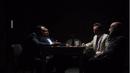 1x06 - Five-O 4.png