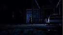 1x06 - Five-O 7.png