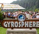Gyropallolaakso